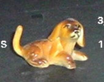 "Miniature DOG ""S"""