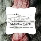 Seawallfibres