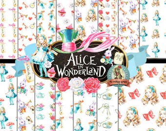 Alice in Wonderland, Alice in Wonderland Clipart, Alice in Wonderland Eat Me, Alice in Wonderland Quotes, Alice in Wonderland Art