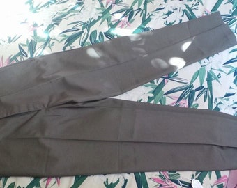 pants size 14 year end penneys 50s!