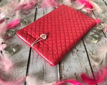 iPad mini case, iPad mini cover, iPad mini sleeve, cute iPad mini cover, carrying case, protective padding, cute design,  UK