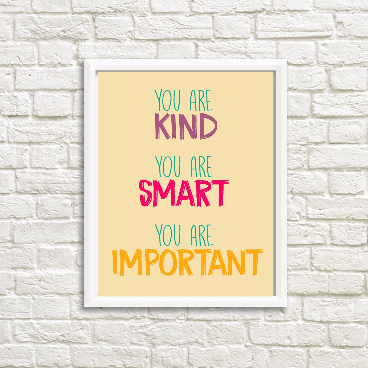 quotes for girls inspirational wall art quotes classroom