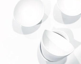 Mask Bowl