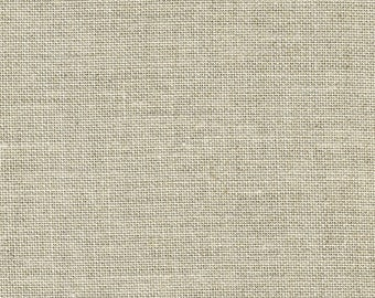 "36 Count Flax Linen by Zweigart - Full Yard  (36"" x 55"") #167"
