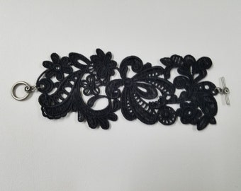 Bracelet design #8