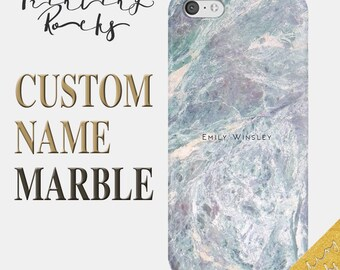 Customized iPhone 7 Case Royal Marble iPhone 7 Plus Case iPhone 6 Csae iPhone 6s Case iPhone 5s case iphone case iphone 6s plus iphone se 47