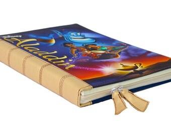 Aladdin iPad case iPad sleeve iPad Air case iPad Air sleeve iPad mini case iPad mini sleeve iPad 2 case iPad 3 case iPad Mini 4 Disney Case