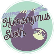 HieronymusSloth