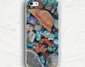 Rocks iPhone 7 Case iPhone 7 Plus Case iPhone 6s Case iPhone 6 Plus Case iPhone 5s iPhone 5 Case iPhone 5c Cover