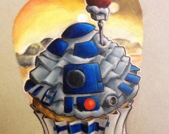 R2SweetTooth