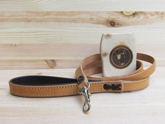 Leather Dog Leash, Custom Lenght and Width, Strong Dog Leash, Walking Dog Lead, Handmade Dog Leash, Soft Dog Leash, Custom Dog Leashes
