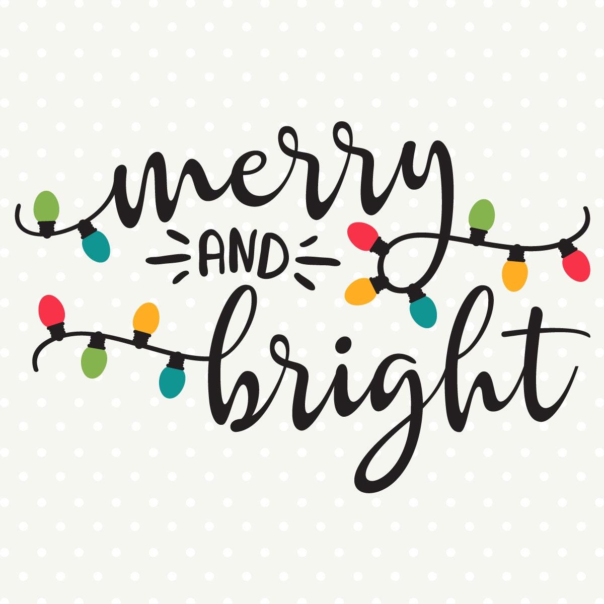 christmas lights on vinyl windows