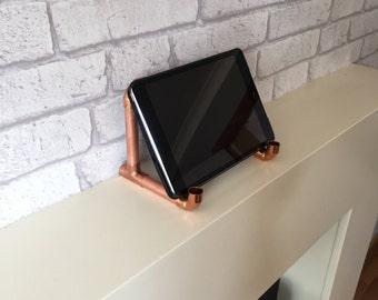 iPad/iPad mini holder