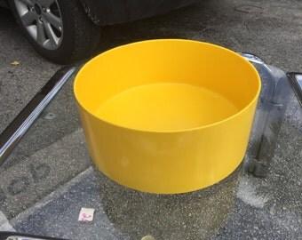 Large Heller Mixing Bowl