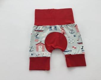 Sale * pants 3-12 months