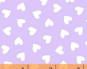 Pastels from Windham Fabrics, Reference # 31640-11, 100 % cotton, Windham Basic Pastels, Quilting, Fabrics, Sewing