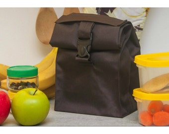 lunch bag , lunch bag for women , lunch bag for men, lunch bag for kids, lunch bag men , lunch box , lunch bag, Lunch Bag for office