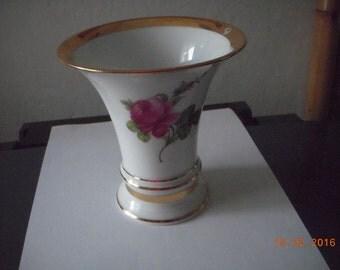 The antique vase 1790