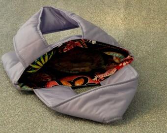 PETITE NANA - bag for little girls - unique