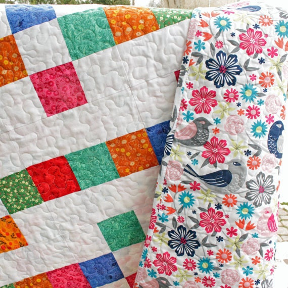 modern handmade quilts for sale quilt for baby quilts for sale modern quilt handmade 7502