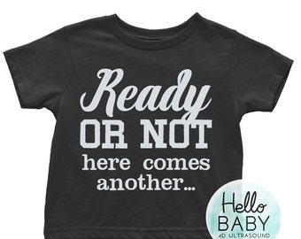 big brother shirt, big sister shirt, big brother announcement shirt, big sister announcement shirt, pregnancy announcement, sibling shirts,