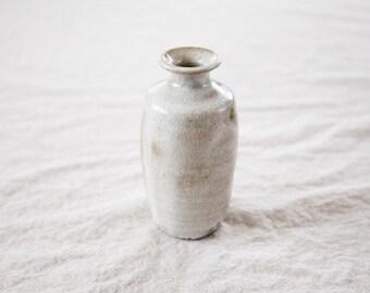 Vintage Ceramic Flower Vase