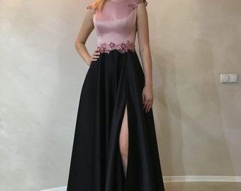 Evening dress code 116135