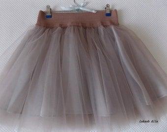 Tutu,tulle skirt, birthday girls tutus, baby tutu, girls tutu,tulle skirt girls,birthday skirt