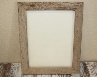 large reclaimed wood farmhouse antique 135x105 picture frame wood frame barnwood picture frame reclaimed farmhouse decor