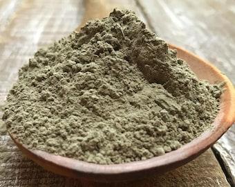 DEAD SEA CLAY, Dead Sea Mud, Cosmetic Grade Clay, Face Mask, Soap, Body Treatment