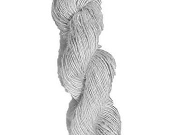 Knitsilk Banana Silk Yarn 270 Grams