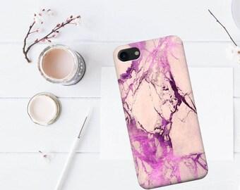 MARBLE case,iPhone 8 case,iPhone 7 case,iPhone 7 Plus case,iPhone 6 case,pink,marble,iPhone X case,iPhone 6 Plus case,rose, iPhone 8 plus