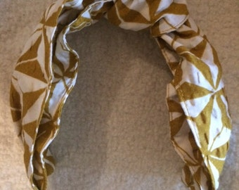 hanah headband