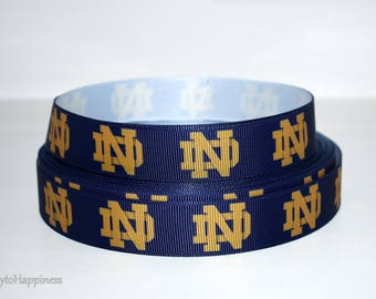 Notre Dame Fabric Etsy