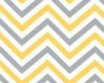 Camelot Fabrics Gray Matters More 4140412 01       -- 1/2 yard increments