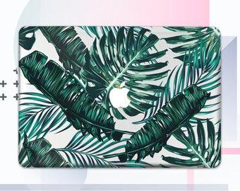 Tropical Macbook Cover Laptop Pro Macbook  Pro 13 Case 13 Macbook Air Tropical 15 Macbook Pro 11 Macbook Air Case Macbook Air Cover mCM32
