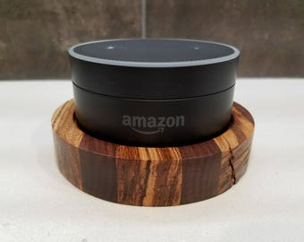 Amazon Echo Base