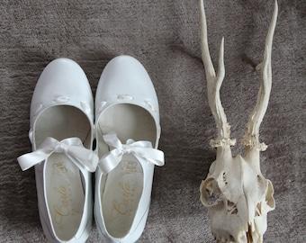 Women/heels shoes chic romantic beige heels size 38, wedding, ceremony, baptism