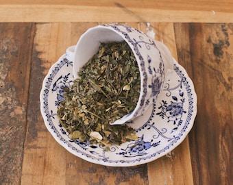 Refresh herbal infusion/tea - 125 grams
