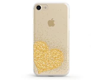 Gold iPhone case Gold iPhone 7 case Gold iPhone 6 case Phone case iPhone 6s case iPhone 5 case iphone case Samsung S5 case Samsung S4 case