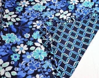 Blanket Designs for Her