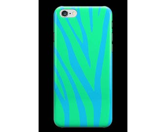 Geometric iphone 7 case, iphone 7 plus case, Abstract iphone 6s case, iphone 6s plus case, iphone 6 case, iphone 6 plus case, iphone 5s case