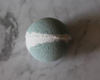 BATH BOMB - Typical