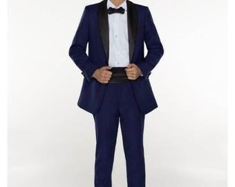 Boys Tuxedo / Suit
