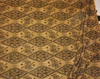 handmade carpet, traditional bulgarian carpet