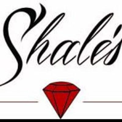 Shalesjewelry