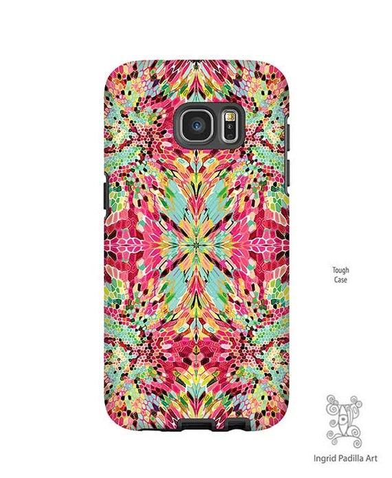 Artsy, Note 5 Case, Samsung Galaxy S8 Case, Galaxy S8 case, Galaxy S8 plus case, Galaxy S7 Case, galaxy s7 edge case, s8 case, phone cases