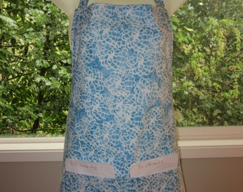 Womens Aprons - Aprons for Women - Cloud Mums