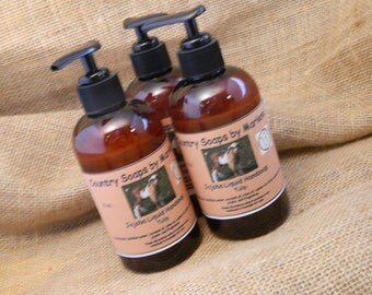 Tulip Liquid Hand Soap