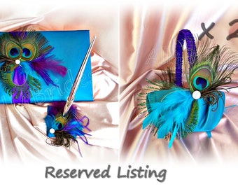 Reserved listing for adriana062811   (W9/18)